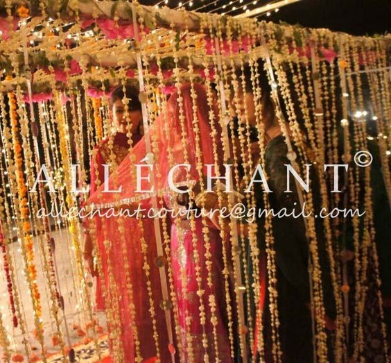 Bridal Mehndi Entrance : Pakistani mehndi entrance weddings pinterest