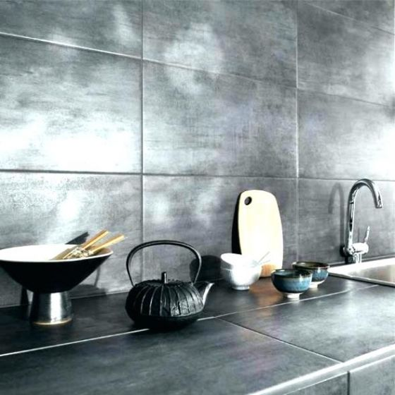 Carrelage Mural Adhesif Salle De Bain Brico Depot Texture Pot Photos Inside Brico Da C Pot Cuisine