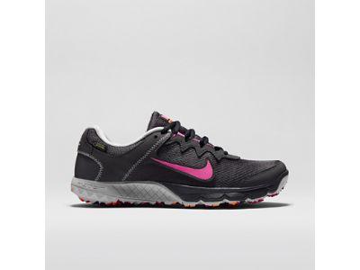 New Shows - Nike Zoom Wildhorse GTX Women's Running Shoe