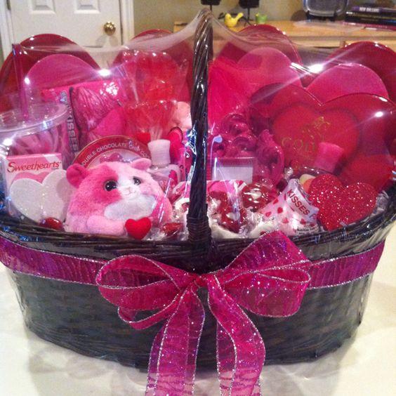 Doors door prizes and valentines on pinterest for Idea for door prizes