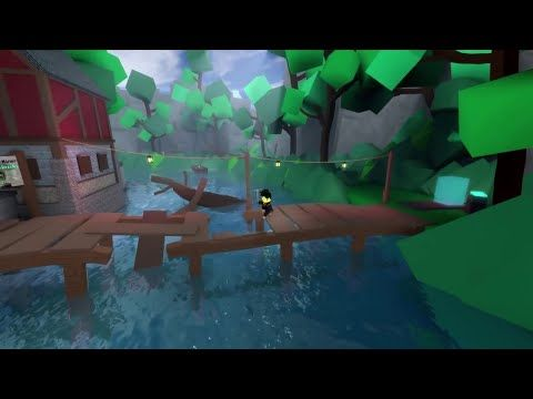 Roblox Azure Mines Release Trailer Roblox Xbox One Game Trailers