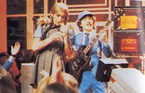 NO FELIPING: los discos de AC/DC de peor a mejor - Página 18 B95824df8652c5214808ee68cfebcf9f