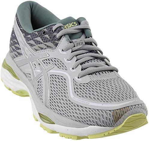 Amazing Offer On Asics Womens Gel Cumulus 19 Running Shoe Online Asics Athletic Shoes Running Shoes
