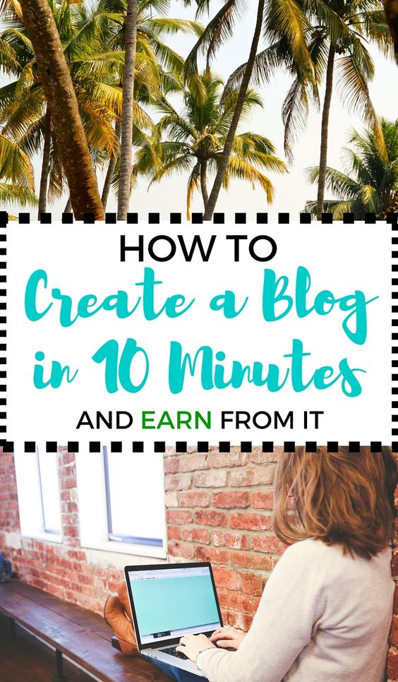 If you've been thinking about starting a business online so you can travel more, a self hosted blog is the ideal first step. Here's a video tutorial showing you how to easily set up your own self hosted WordPress blog in just 10 minutes + there's a great discount there for you to use (you can run a fully customised, monetized blog for as little as $3.95 per month). Click on this image to grab the discount and follow the steps to start your own blog >>