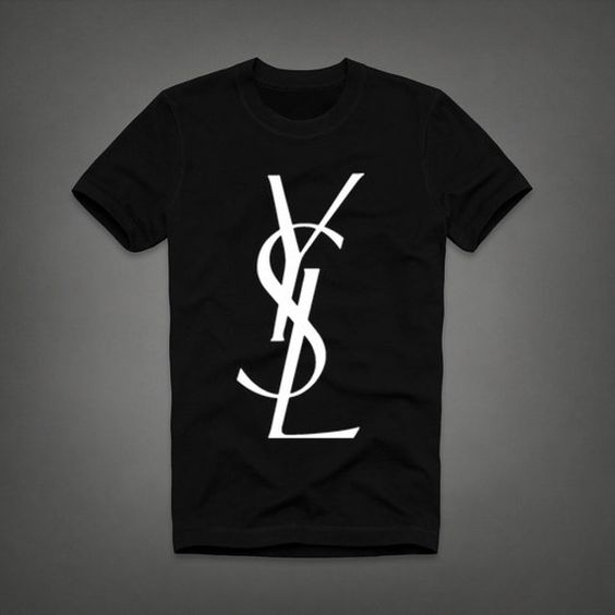 Hey, I found this really awesome Etsy listing at https://www.etsy.com/listing/210036545/men-ysl-t-shirt-tee-t-shirt-screen