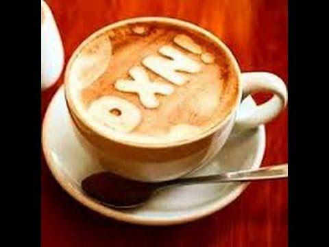 black latte hatása