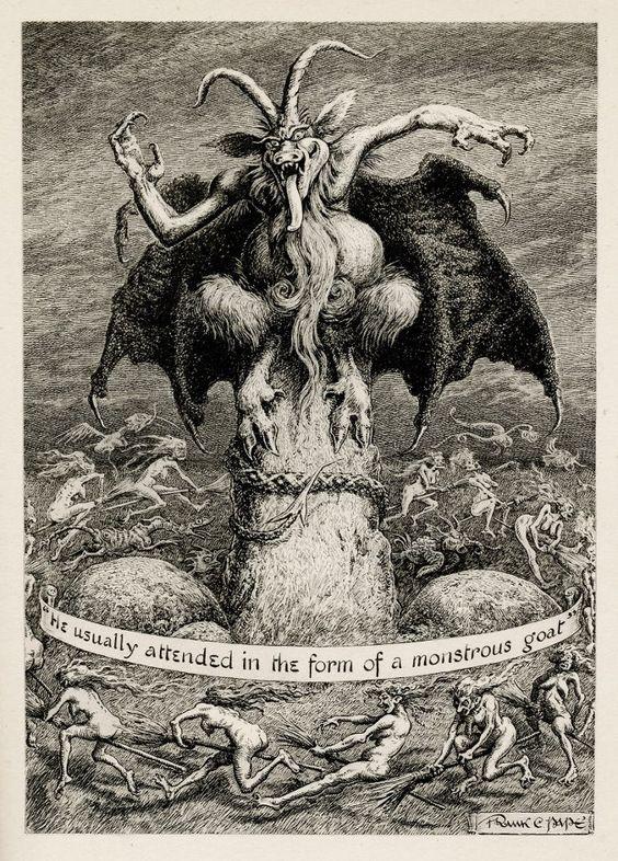 Jerarquías demoníacas B95aa875a0416d9a895cab4a7d770b06