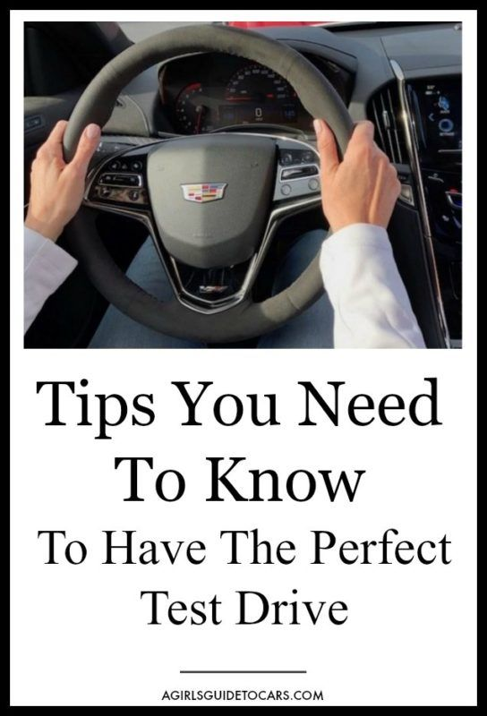 Pin On Best Of A Girls Guide To Cars