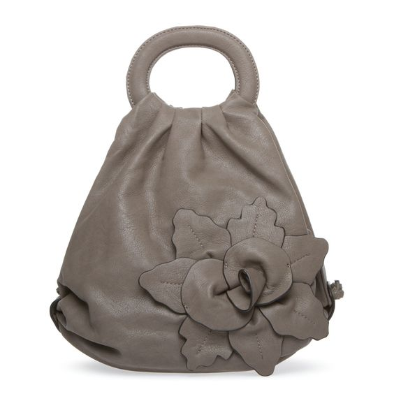 love this...in taupe