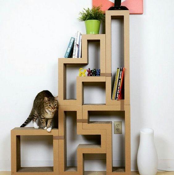 construire une murale construire une murale with. Black Bedroom Furniture Sets. Home Design Ideas