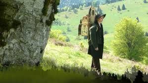 Bildergebnis für schwarzwälder bollenhut