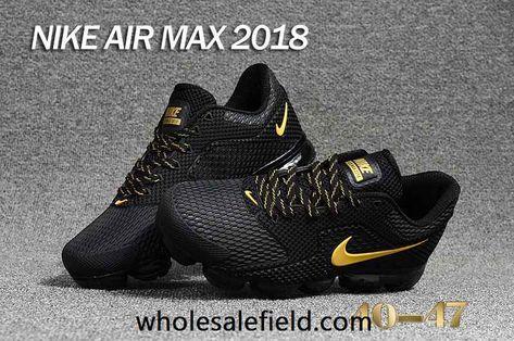 nike air max 2018 garcon