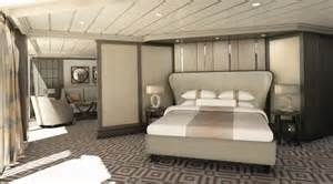Azamara Suites - - Yahoo Image Search Results