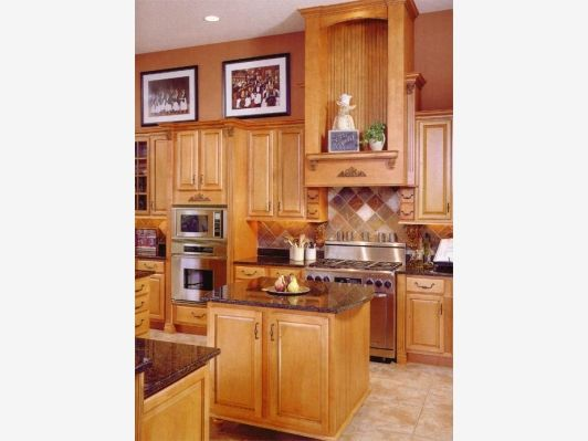 Prestige Kitchen Cabinets prestige wood and stone - kitchen cabinets in new jersey, prestige