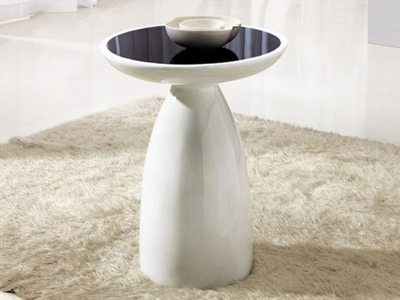 Side Table Designs For Living Room. Side Table Designs Living Room White  Round Coffee With