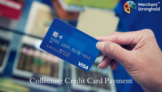 Start Collecting Credit Card Payment In Uk Europe Visa Credit Card Credit Card Apply Visa Credit