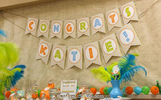 Hostess with the Mostess® - Dinosaur Baby Shower