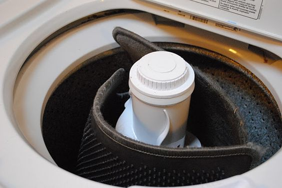 Image result for car mats washing machine