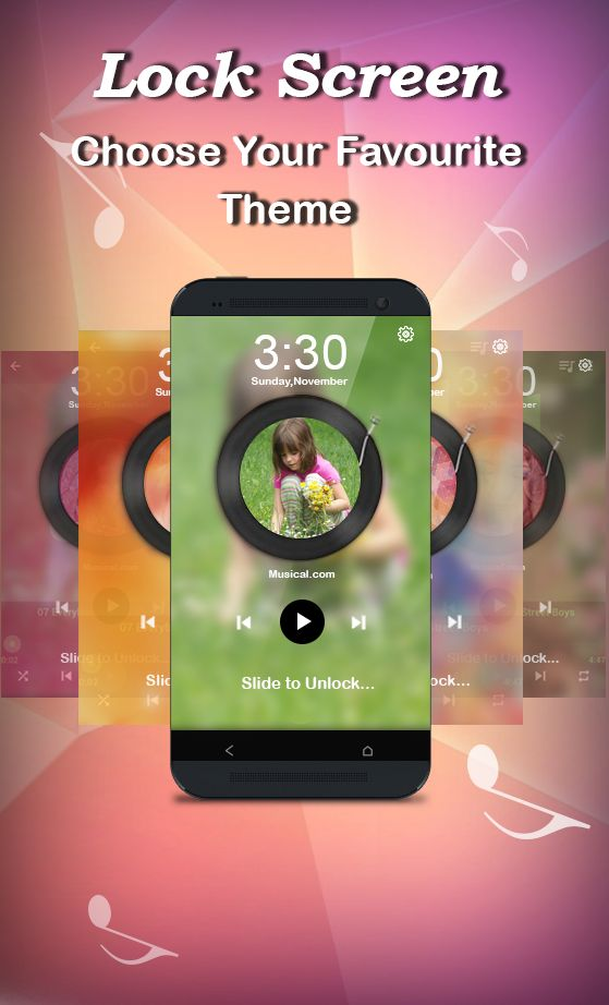 7 best music player and mp3 player images on Pinterest Google play - best of google play