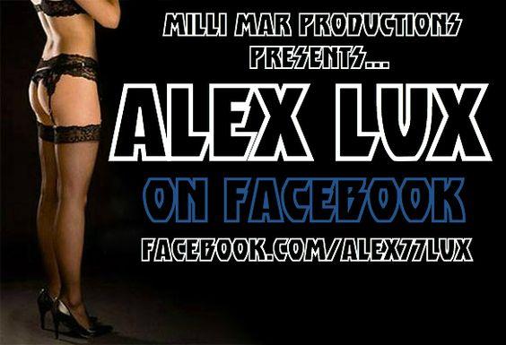 http://www.cdbaby.com/cd/alexlux
