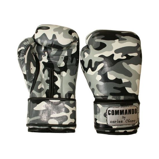 Fitness Junkie Gloves: Kickboxing, Boxing Gloves And Camouflage On Pinterest
