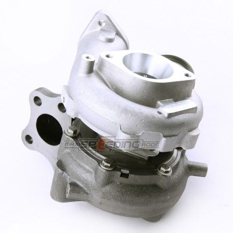 GT2056V Turbo Nissan Navara D40 Pathfinder R51 2.5L YD25DDTI 769708 Turbocharger
