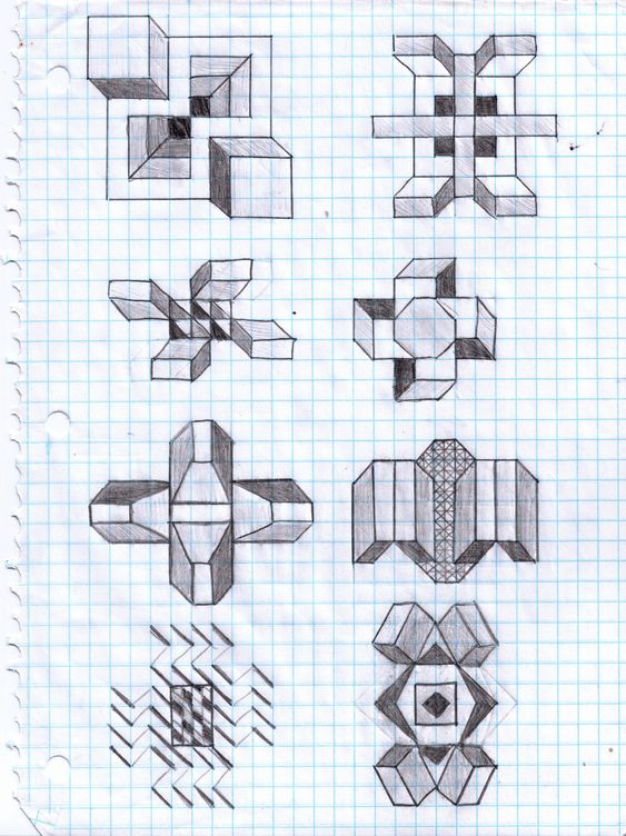 best ideas about graph paper pixel  paper pixel art and