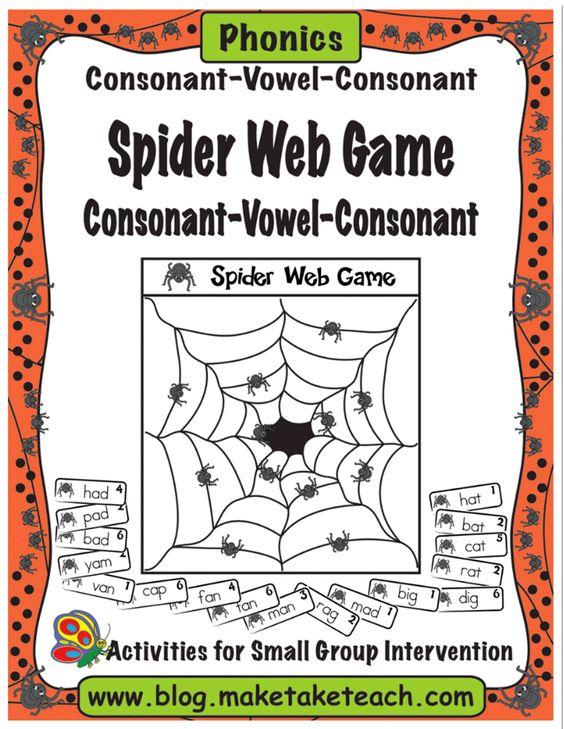 spiderwebpg1gif