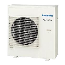 #Panasonic cu-4e27pbe condizionatore d'aria  ad Euro 2177.49 in #Panasonic #Solo unitA esterne