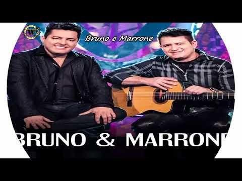 Bruno E Marrone As Melhores Youtube Bruno E Marrone Melhores