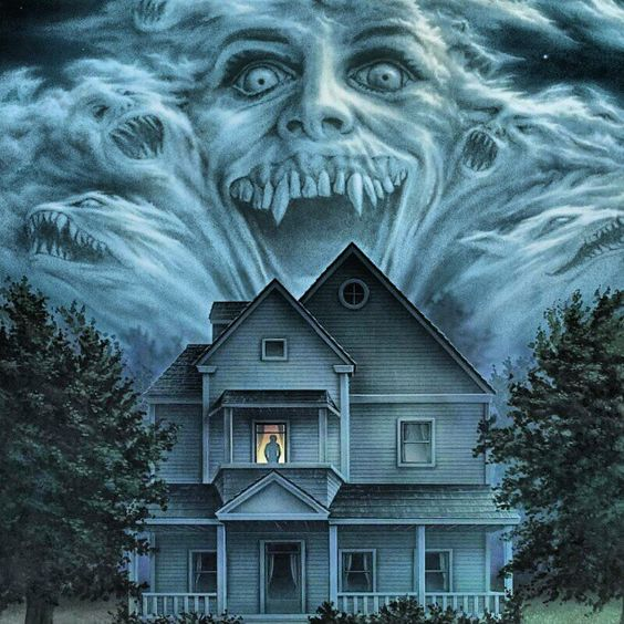 Who remembers Fright Night  #movies #horror #frightnight #vampire #poster #movieposter #classic #film #scarymovie #moviemonsters #spooky #cinemaclassics Who remembers Fright Night  #movies #horror #frightnight #vampire #poster #movieposter #classic #film #scarymovie #moviemonsters #spooky #cinemaclassics