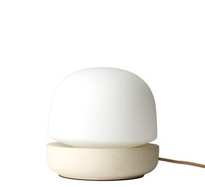 Kupferfarben Nachttischlampe Leuchten Gunstig Online Kaufen Design Tischleuchte Led Tischleuchtenfuss E27 Nachttisc Tischleuchte Keramik Nachttischlampe