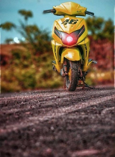 Bike Scooty Editing Background Full Hd Picsart In 2020 With