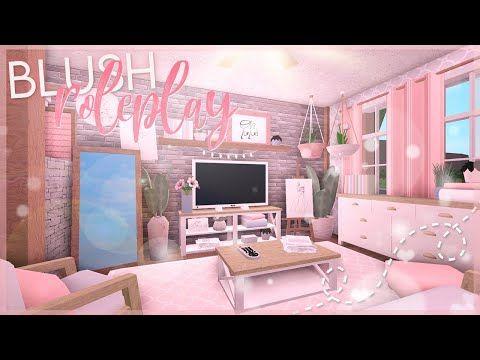 Pin On Bloxburg Houses Ideas Living room ideas on bloxburg