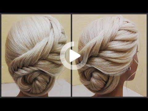 30++ Youtube coiffure facile cheveux court idees en 2021