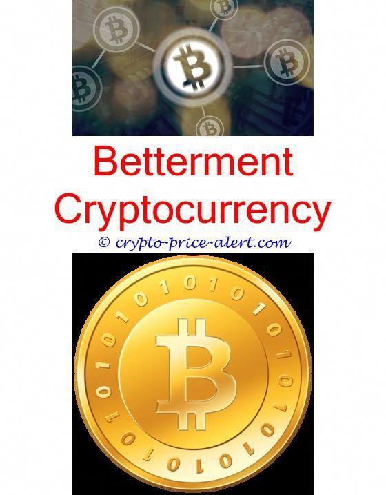 Mineria bitcoins software store bip32 bitcoins