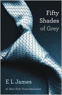 Fifty Shades of Grey  E.L. James