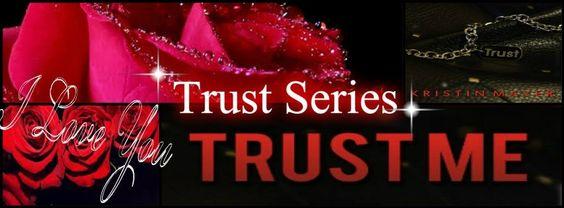 Trust Series