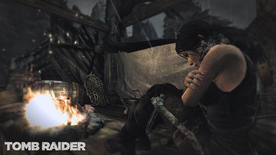 tomb_raider_header.jpg (640×360)