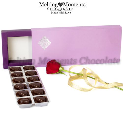 12 best sugar free chocolates images on pinterest sugar free buy artisan melting moments dazzling love sugar free dark chocolate box online specially made with love from premium indian couverture chocolate gift negle Image collections