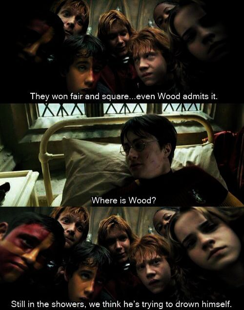 Harry Potter Rap Along With Harry Potter Characters Movie Vs Book Another Harry Potter Movies Extended Harry Potter Houses Harry Potter Fan Harry Potter Funny