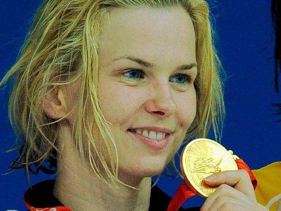 http://www.badische-zeitung.de/schwimmsport/britta-steffen-holt-zweite-goldmedaille--4244688.html