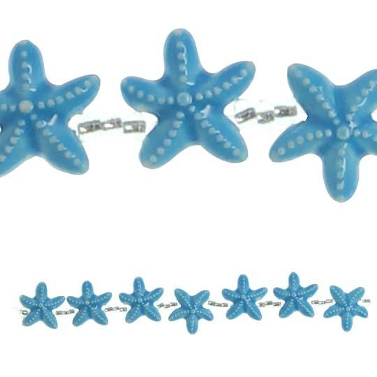 Pin On Glass Beads
