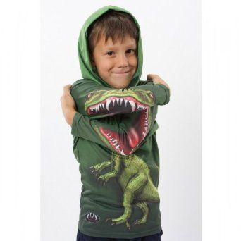 I want this for lil dude :)