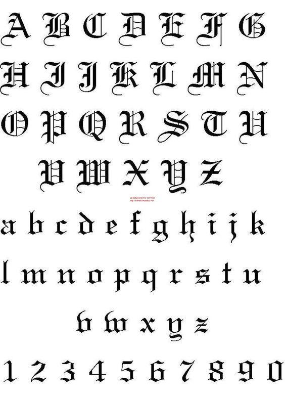 Tatowierung Schriftart Skript Kostenloser Download Tattoo 5337 Skript Mit Einer Auflosu Diytatt Tattoo Script Fonts Number Tattoo Fonts Tattoo Lettering
