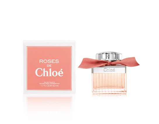 Roses de Chloé http://www.vogue.fr/beaute/shopping/diaporama/parfums-fleurs/17379/image/929577#roses-de-chloe