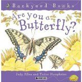 Amazon.com: butterfly - Ages 3-5 / Science, Nature & How It Works / Children's Books: Books