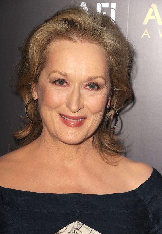 Afbeelding van http://celebrityemotion.com//wp-content/gallery/meryl-streep/Meryl-Streep-Photo-2014.jpg.