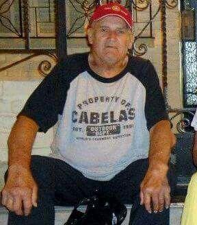 Muchacho del barrio que se fue a la otra vida. March 07, 2015.