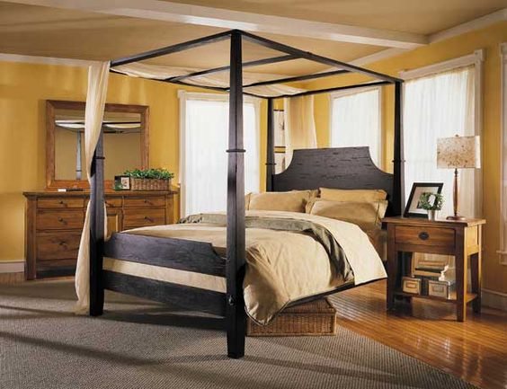 Best Bedroom Sets Rustic And Bedrooms On Pinterest 640 x 480